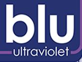 Blu Ultraviolet